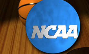 NCAAB December 22nd plays and Stats