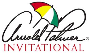 2019 Arnold Palmer Invitational PGA DFS Preview