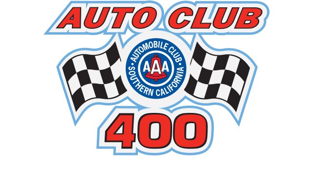 Around the Tracks NASCAR DFS Preview – Auto Club 400