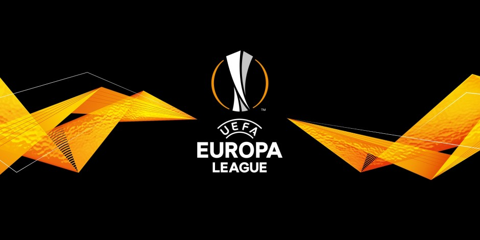 Europa League Stats for March 7th
