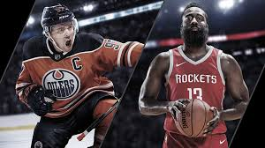 NBA & NHL Trends for March 17th