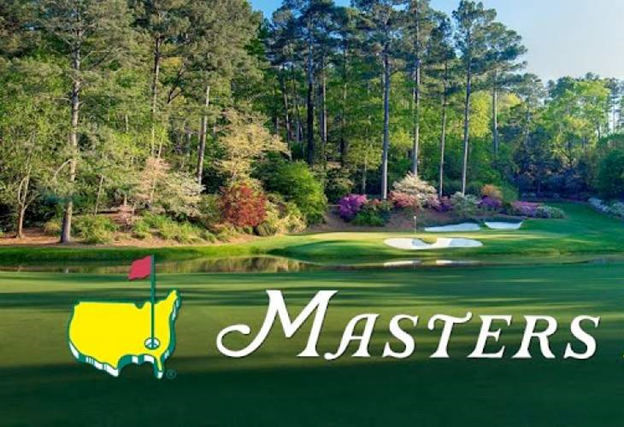 The Masters PGA DFS Preview