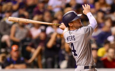 MLB DFS Quick Hits 6/13