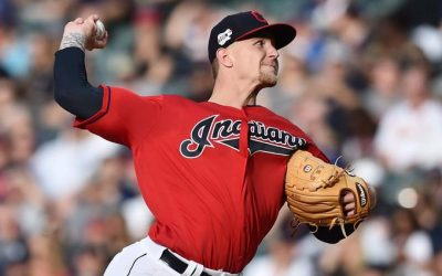 Fantasy Baseball – Week 12 Pitching Primer