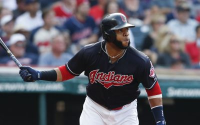 MLB DFS Quick Hits 7/16