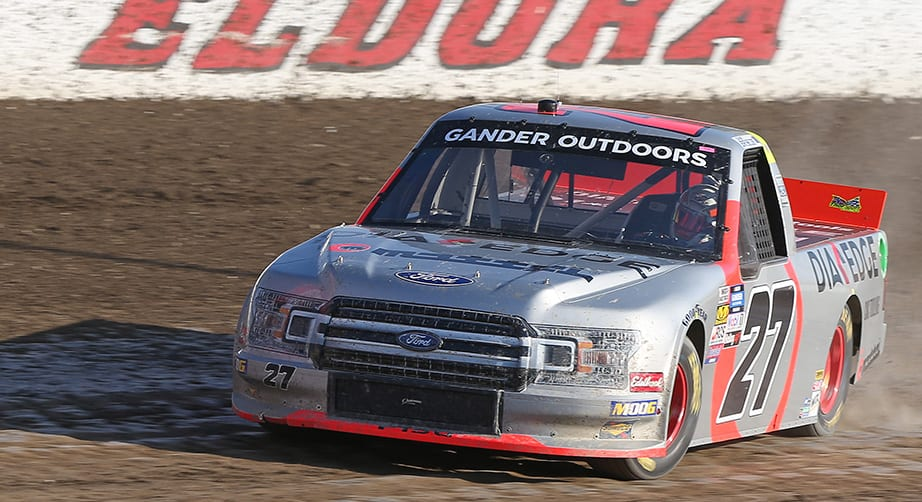 2019 Eldora Dirty Derby DFS Preview