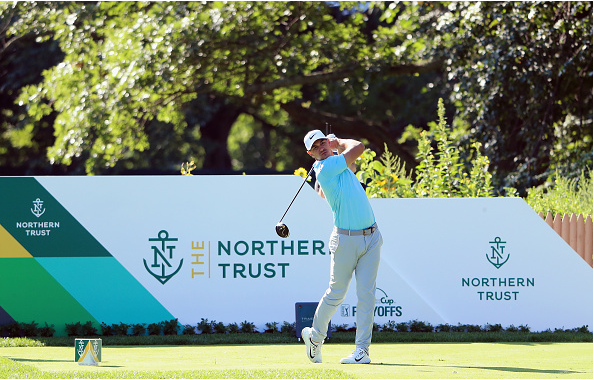 Always Pressing PGA DFS Pod – 2019 Northern Trust