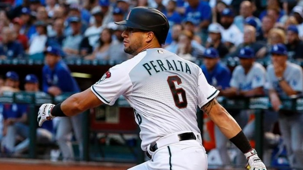 MLB DFS Quick Hits 8/12