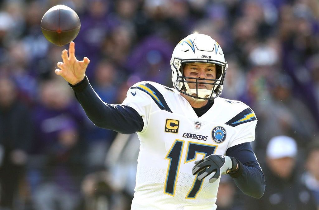2 Point Conversion NFL DFS POD - Week 9 Main Slate Preview