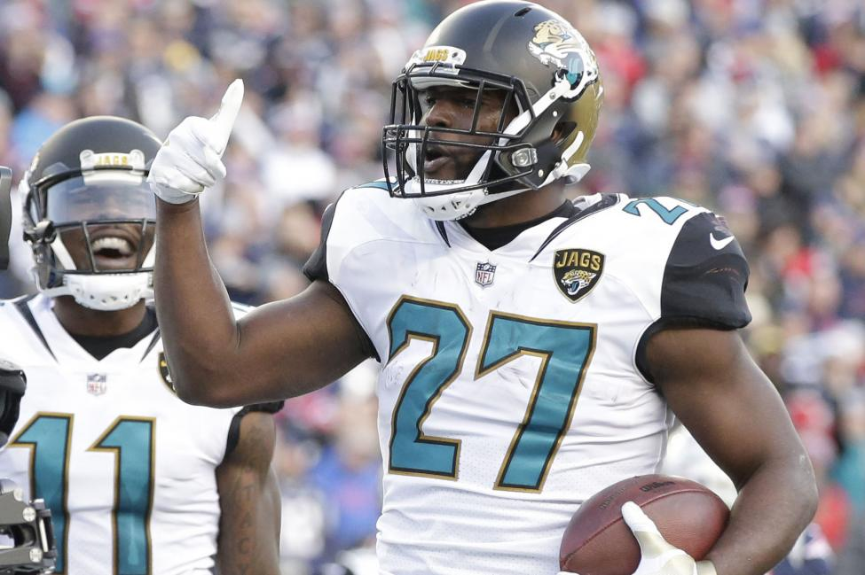 2 Point Conversion NFL DFS POD – Week 13 Main Slate Preview