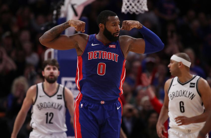 Quick Bricks NBA DFS Pod: December 26th, 2019