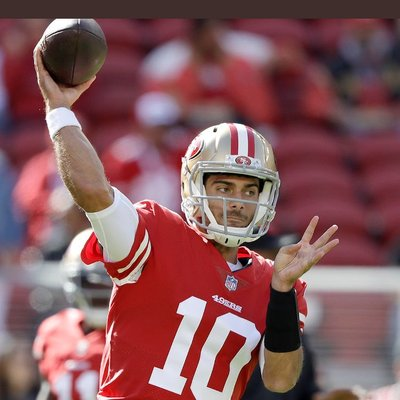 NFL Week 15 DFS Picks – DraftKings