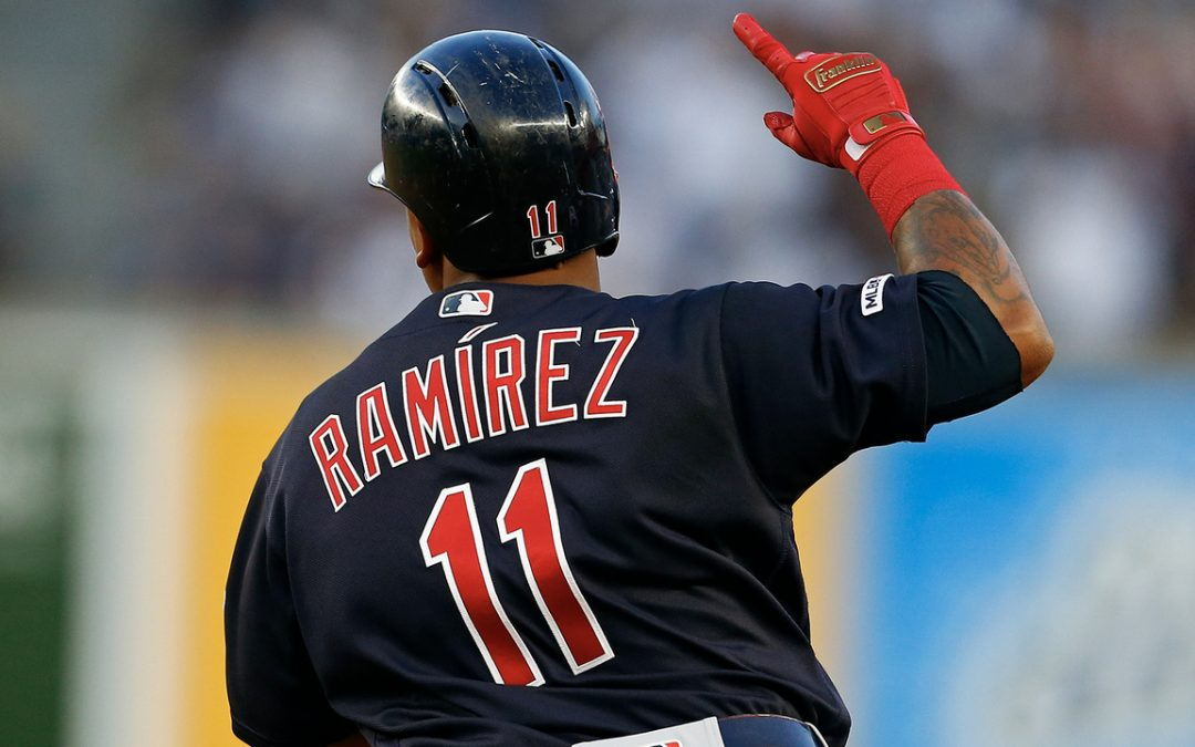 2020 Fantasy Baseball Third Base Primer
