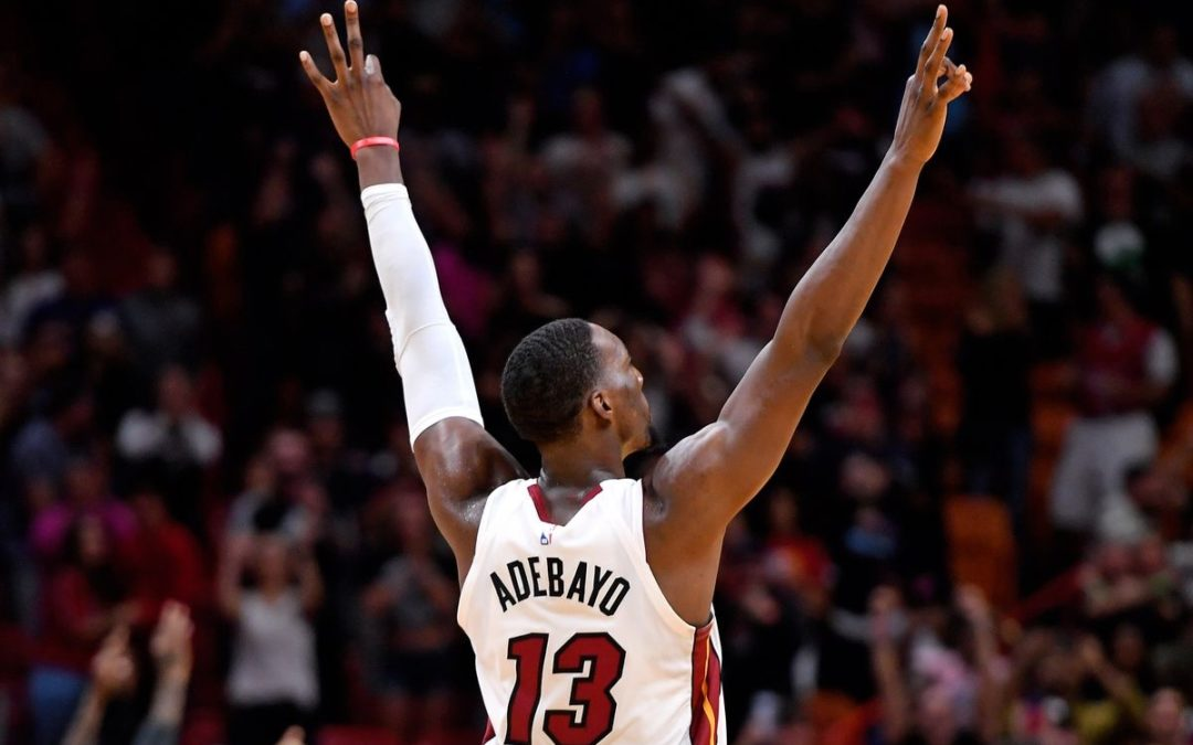 Quick Bricks NBA DFS Pod: January 24th, 2020