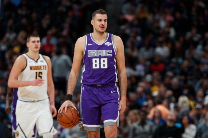 Quick Bricks NBA DFS Pod: January 29th, 2020