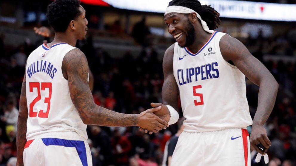 Quick Bricks NBA DFS Pod: January 30, 2020