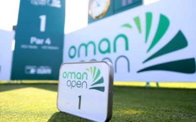 2020 Oman Open European Tour Betting and DFS Preview