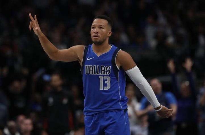 Quick Bricks NBA DFS Pod: February 7th, 2020