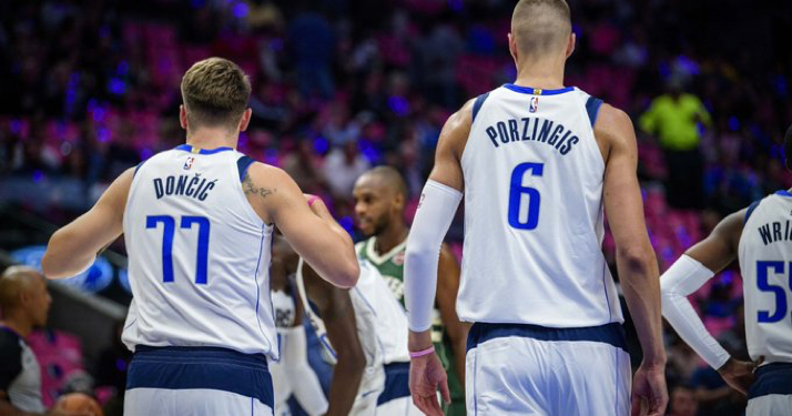 Quick Bricks NBA DFS Pod: February 28th, 2020