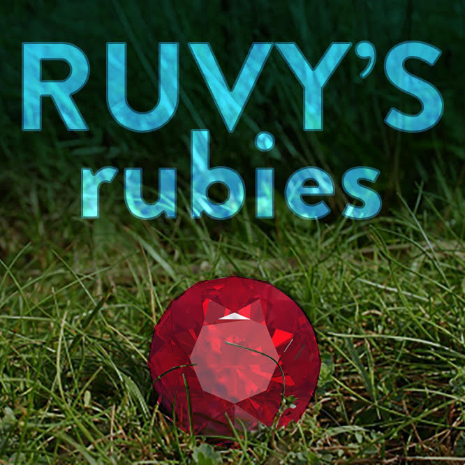 Ruvy's PGA DFS Rubies – 2020 THE PLAYERS