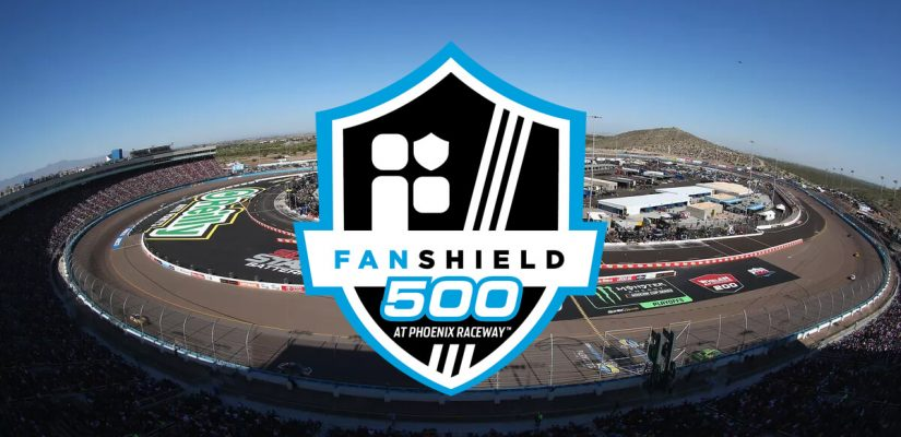2020 Fanshield 500 DraftKings Preview