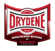Drydene 311 NASCAR DFS Preview