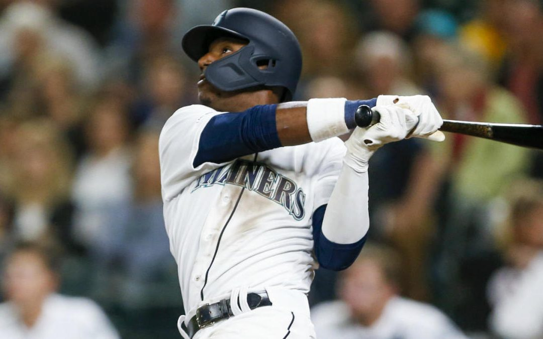 Real or Not? – 2020 Fantasy Baseball Fast Starters and Rest of Season Outlook