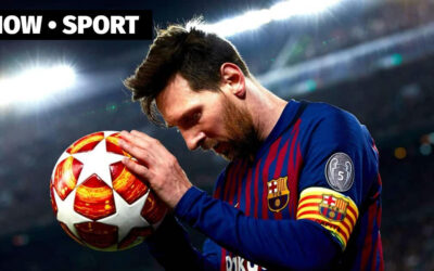 UEFA Champions League – Group Stage, Tuesday 20th and Wednesday 21st October