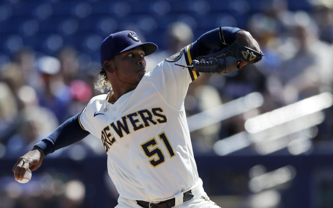 Bubba's Fantasy Baseball Blurbs – Long Relievers to Target in Drafts