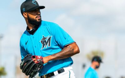 Lucas' 2021 Top 100 Fantasy Baseball Starting Pitchers for 15 Team Leagues – March Edition