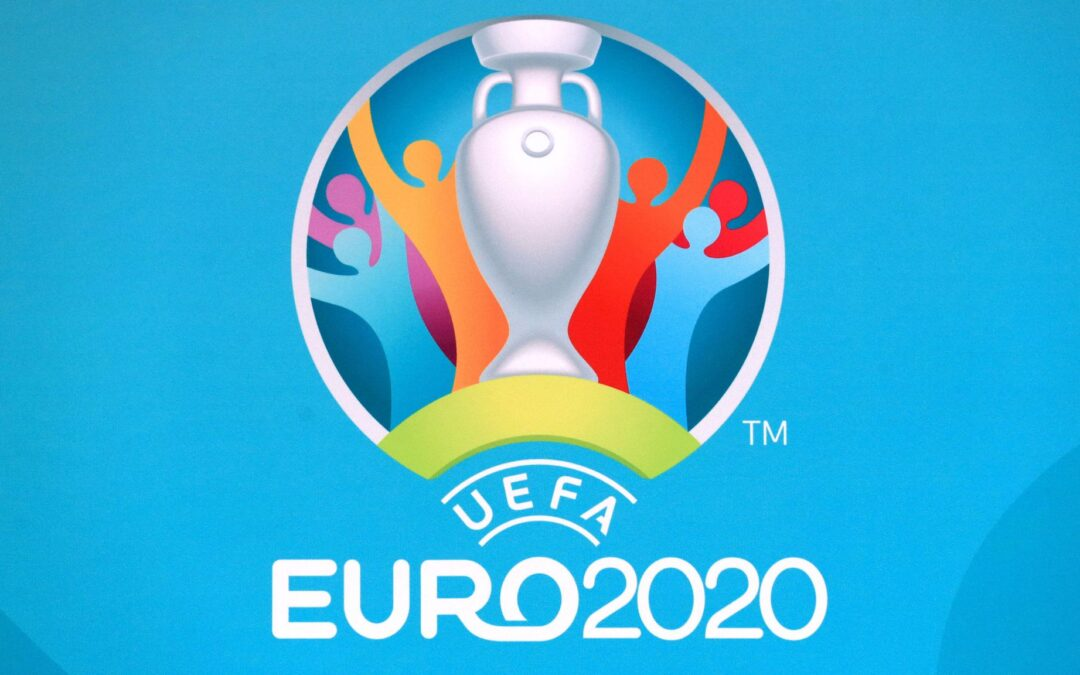 Euro 2021 Futures Bets